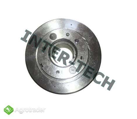 (t) sprzęgła KLDO 5 intertech 601716745 - zdjęcie 5