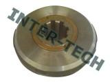 [[:::sprzedaz;;sprzegła  KLDO 5 intertech 601716745