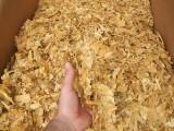 Liscie tytoniu,   TYTON STRIPS gotowe blendy