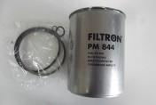 Filtr paliwa PM 844 FILTRON