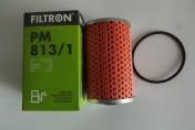 Filtr paliwa PM 813/1 FILTRON
