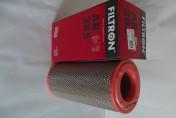 Filtr powietrza AR 285 Case IH, John Deere, Kubota, Massey Ferguson