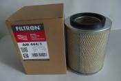 Filtr powietrza AM 444/1 Deutz Fahr Agrocompakt, Fendt Farmer 200
