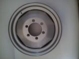 Felga przednia MF 3/URSUS 3512   4,5 x 16