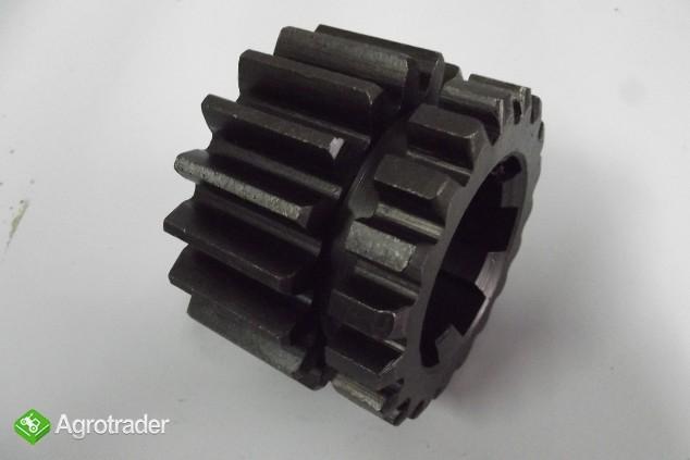 Koło skrzyni biegów T 25 - zdjęcie 1