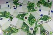 KREDYT OFERTA MIEDZY powaznych problemów finansowych