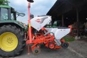 Siewnik do kukurydzy KUHN Planter 3
