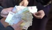 Offerta di prestito denaro 2000€ a 1.700.000€