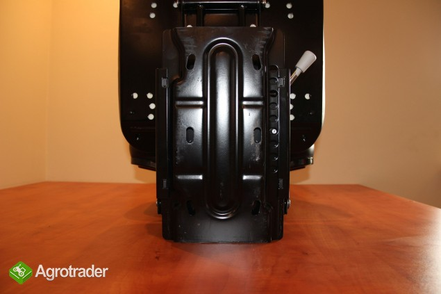 Siedzenie siedzenia firmowe C 330 C 360 MF T25 Ursus Obserwuj  - zdjęcie 4