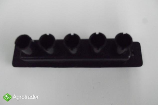 Obudowa lampek kontrolnych tablicy MF 3/MF 4 - zdjęcie 2