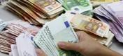 Wziąłeś szybki kredyt ?mariafinancement250@gmail.com