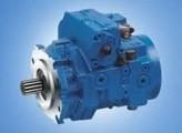 Regeneracja pomp hydraulicznych HYDROMATIC A10VSO, A4VD,A11VLO Syców