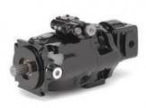 Regeneracja pomp  hydraulicznych Parker PGP,PV032, F11,F12  Syców!!!