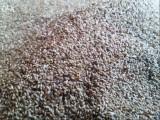 Sprzedam nasiona oraz mieszanki traw, pomagam z WIORIN pismem o eko