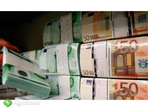 Oferta de empréstimo entre honesto e sério privada