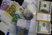 Finansowanie pożyczki pieniądze w ekspres szybki