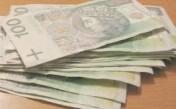konto za 0 zł oraz produkty finasowe rożnych banków
