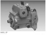Pompa hydrauliczna Rexroth A4VG125HD1DT132L-NZF02F
