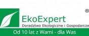 DORADZTWO EKOLOGICZNE USŁUGI OBSŁUGA ŚRODOWISKOWA EKOEXPERT BIAŁYSTOK