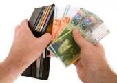 oferta pożyczki i finansowanie projektu