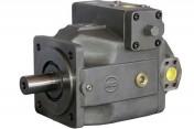 Pompa hydrauliczna Rexroth A4VG250HD3D132R-NSD10F001D