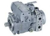 Pompa hydrauliczna Rexroth A4VSO180DR30R-PPB13N00