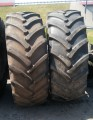 (G1249) Opony 650/65 R42 Continental