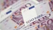 Kreditangebot an den Rentnern und an den Frauen mit zahlreichen Vortei