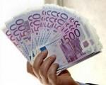 POŻYCZKI PRYWATNE od 2 do 000 EUR 125 EUR 000