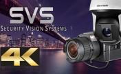 Kamery , monitoring budynków inwentarskich