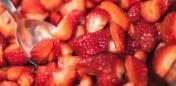 Licencjonowane sadzonki truskawek
