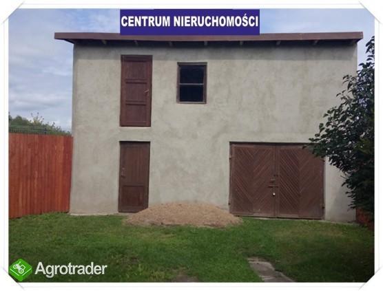 Rodzinny dom w atrakcyjnej lokalizacji - zdjęcie 4