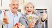 Oferta pożyczki poważny i uczciwy