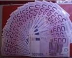 Kredyt oferuje szybki pieniędzy między osobami poważne
