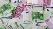 bieten Darlehen zwischen insbesondere in Österreich