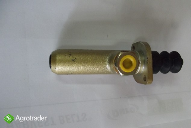 Pompa hamulcowa krótka URSUS C 360/C 385.