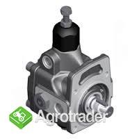 **Pompa PONAR PV2V3 3025RE1MC100A1; Hydraulika siłowa** - zdjęcie 2