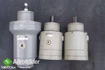 POMPA PTOZ C1 40 R1, PTO2 A1 16, PTO2 K3 16 Tech-Serwis - zdjęcie 1