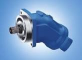 Silnik Rexroth A2FE80/61W-VAL100 Syców A2FE80