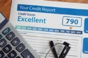 Szybka pożyczka z bardzo wiarygodnego wysokości 2%