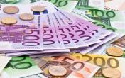 Pilne oferty dla osób potrzebujących finansowania