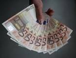 Dla wszystkich potrzeb finansowych od 5000 do 650.000.000 zł