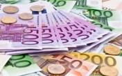 Oferta pozyczki i finansowanie miedzy danym polski