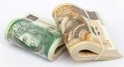 SZYBKIE POŻYCZKI BANKOWE BIAŁYSTOK NAJNIŻSZE OPROCENTOWANIE KREDYTÓW