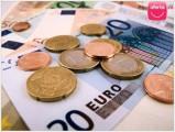 Darlehensangebot und Projektfinanzierung