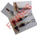 Elektromagnes ES2-5132
