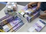 Nopietns aizdevuma piedāvājums jaunajam gadam