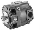 Nowa pompa Hawe V30D-140, V30D-075, Tech-Serwis