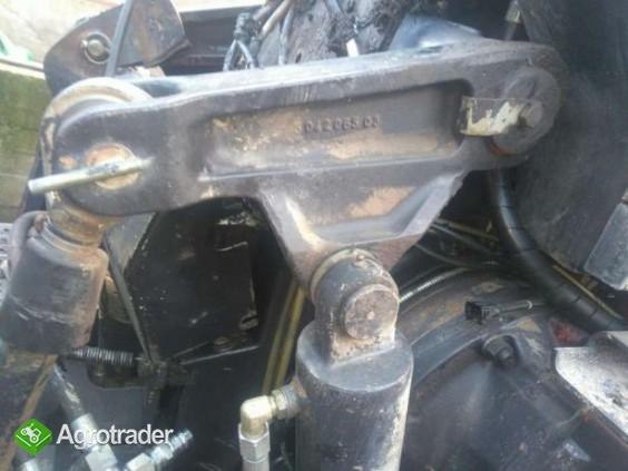Pompa hydrauliczna Massey Ferguson 3630,3670,3680,3690,8110,8120,8150 - zdjęcie 7