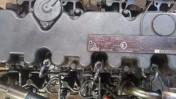 Części do silnika Deutz BF4m2011